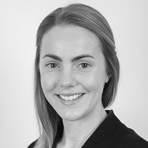 Bridget Napier